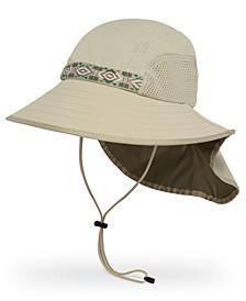 Women's Adventure Hat