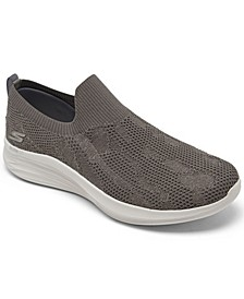 Women's You Wave - Virtue Walking Sneakers from Finish Line