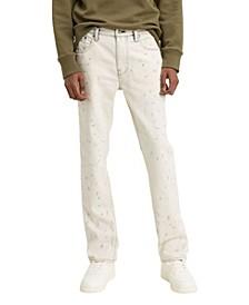Men's 502™ Taper Jeans
