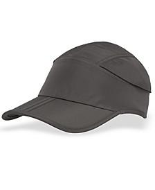 Women's Eclipse Cap