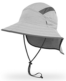 Women's Ultra Adventure Hat