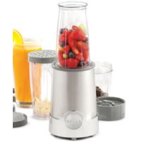 Deals on Small Appliances