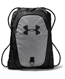 Men's Undeniable Sackpack