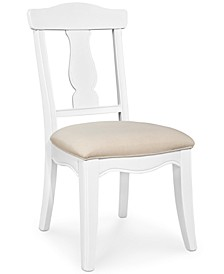 Roseville Kids Bedroom Desk Chair