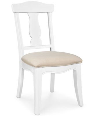 Roseville Kids Bedroom Furniture, Desk Chair