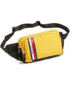 Men's Alexander Belt Bag