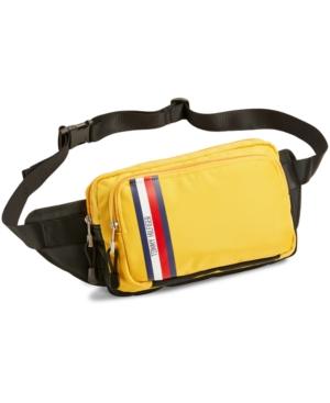 Tommy Hilfiger Men's Alexander Belt Bag