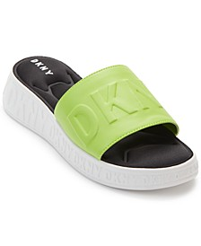 Mara Sandals, Created by Macy's