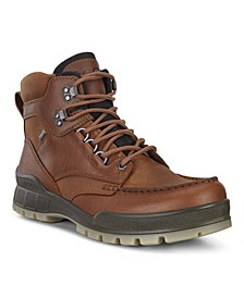 Men's Track 25 High Boot