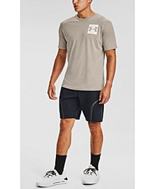 Men's Box Logo T-Shirt