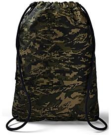 Men's Sport Style Sackpack