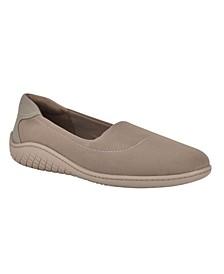 Women's Gift Slip-On Casual Shoe