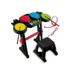 Winfun Rhythm Pro Electronic Drum Set
