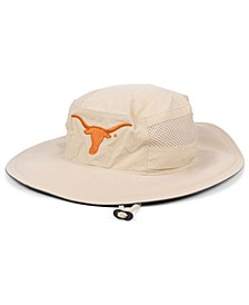 Texas Longhorns Bora Bora Booney Hat