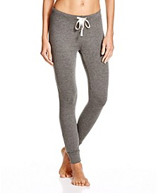 Women's Kickin' IT Legging