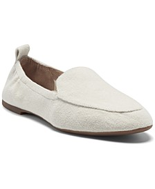 Women's Mayira Loafer Slippers