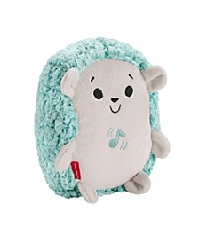 Fisher-Price® Calming Vibes Hedgehog Soother