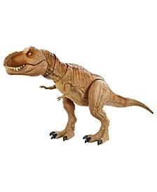 epic Roarin' Tyrannosaurus Rex