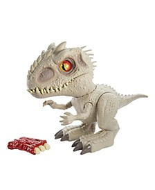 Feeding Frenzy™ Indominus Rex