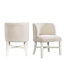 Barrett Parson Chair Set
