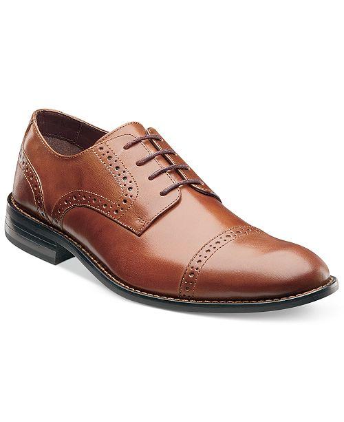 Stacy Adams Prescott Shoes