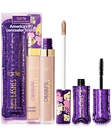 2-Pc. Limited Edition Creaseless Concealer Set