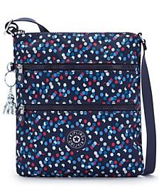 Keiko Crossbody Bag
