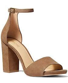 Leela Sandals