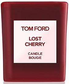 Lost Cherry Candle, 21-oz.