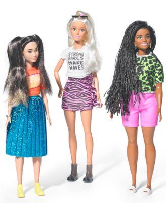 Fashionistas™ Doll #143