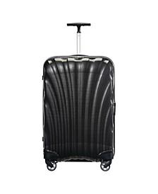 "Cosmolite 3 28"" Hardside Spinner Luggage"