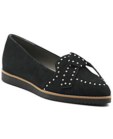 Women's Laverne Slip-On Flats