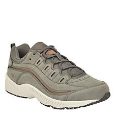Romy Eco Women's Sneakers