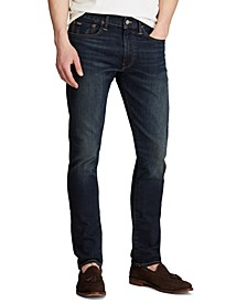 Men's Sullivan Slim Stretch Jeans