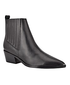Women's Ulora Booties