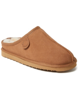 Women's Fireside Greta Genuine Shearling Clog Women's Shoes