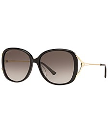 Women's Sunglasses, 0GC001374