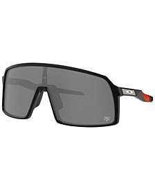 Men's Sutro Sunglasses, OO9406 37