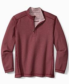Men's Switch It Up Half-Zip Shirt