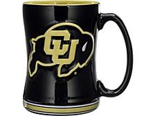 Colorado Buffaloes 14oz Relief Mug