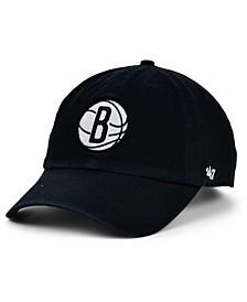 Brooklyn Nets CLEAN UP Cap