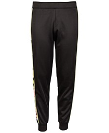 Big Girls Primrose Track Pants, Created for Macy's