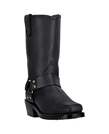 Women's Molly Boot
