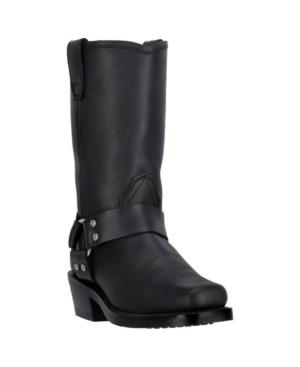 Women's Molly Boot Women's Shoes