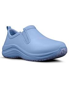 Women's Cooper Pro EVA Slip-Resistant Sneakers