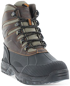 Men's Lionel Cold Hiking Boots