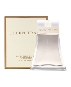 Women's Classic Eau De Perfume Spray