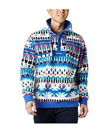 Men's Powder Keg Fleece Pullover