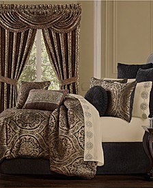 Jordan Bedding Collection