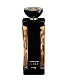 Noir Premier Rose Royale Eau De Perfume, 3.38 oz./100 ml